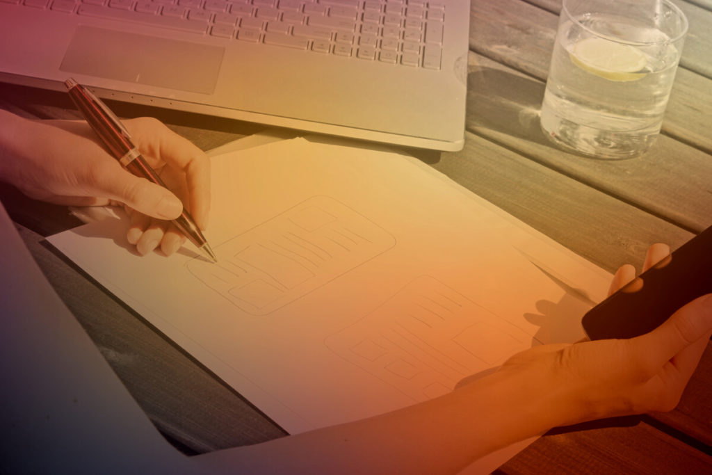 How to create the perfect email newsletter template